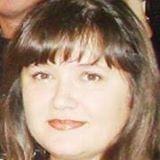 Camilla Stone